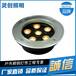 江西南昌LED地埋灯高光效防水好灵创照明