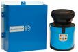 ANT激光控制器ANTLite定位,控制,任务管理替换NDC