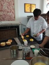 贵阳烘焙培训班贵阳蛋糕培训学费多少蛋糕到哪学