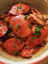 遵义哪有学烤海鲜炒海鲜的海鲜成本学夜市小吃就找顶正小石老师