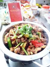 贵州干锅技术培训川味干锅做法干锅有几种口味干锅配料学干锅技术找小石老师
