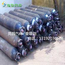 东莞塘厦二氧化碳气体纯度图片