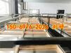 河北腐竹生产线设备鑫丰腐竹机厂家半自动腐竹机免费上门服务