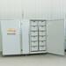 多功能大型豆芽機豆芽機設備廠家生豆芽機的價格