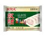 菏泽一品水饺生产商菏泽一品水饺价格
