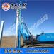 3米压桩机压桩拔桩一体式钻机任意选配