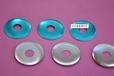 供应ZSPR型喷头装饰盘