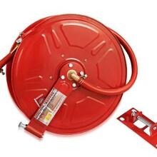 供应JPS0.8-19/25消防软管卷盘图片
