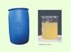 供应6%AFFF/AR型环保型抗溶性水成膜泡沫灭火剂