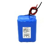 广东东莞锂电池聚合物电池厂家图片