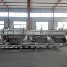 德控机械专业生产滚杠氏分级机、果蔬分级机质量保证、价格优惠