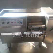 德控机械生产制造灌肠机,自动灌肠机、液压灌肠机、电动灌肠机欢迎选购