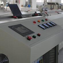诸城德控机械专业生产食品、药品烘干机、烘干线质优价廉欢迎选购