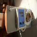 污水处理电解水用高频电源水处理专用电源电解电源高频开关电源