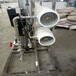 工业水处理设备反渗透纯水设备RO纯净水处理设备食品水处理装置