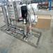 德控机械厂家直销大中小型工业反渗透净水设备、纯水设备