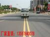 重庆卖洒水车的在哪重庆洒水车厂家