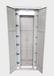 720芯576芯直插式光纤配线架ODF光纤配线箱