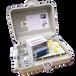 力天供应SMC光缆分纤箱分线箱光纤分光箱光纤分纤箱光分路器箱