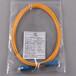 電信級SC-SC單模光纖跳線3米單模光纖尾纖可定制長度尾纖跳線