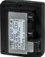 贝斯特红外线瓦斯燃烧器401优质服务