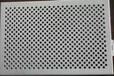 山西原平市建筑铝卷供应厂家——现在优质的铝板铝卷价格行情