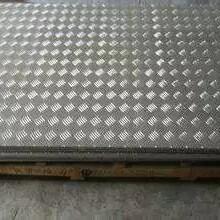 1060规格车辆防滑板_车辆防滑板价格_优质车辆防滑板批发