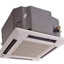 FP风机盘管大全就在德祥空调款式新颖环保性能高效