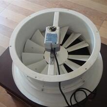 空調風口旋流風口分類選型施工要求-暖通德祥空調圖片