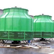 廊坊市冷却塔厂家首选德祥玻璃钢冷却塔优质冷却塔包安装图片