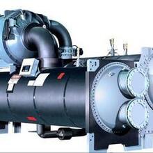 空调冷水系统设计要求-德祥空调-专业中央空调厂家图片