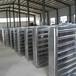 保定風機廠制造優質負壓風機高效率低能耗德祥畜牧風機廠家直銷