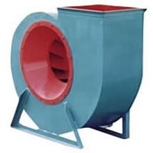 离心风机厂和记娱乐注册和记娱乐注册和记娱乐注册钢离心风机价格离心风机选型图片