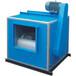 臨沂排煙風機箱直銷專業排煙風機廠家