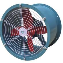 佛山T35-11型轴流风机专业厂和记娱乐注册防腐防爆安全可靠图片
