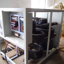 地源熱泵(beng)mei)故塹孿xiang)好優質熱泵(beng)mei)ji)組效果顯著節能環(huan)保(bao)圖片