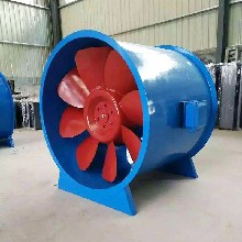 2020SWF低噪聲混流風機市場熱銷性價比高廠家直售圖片