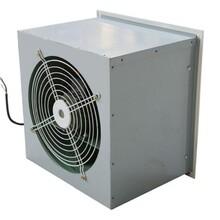 全新認識新風機類型送排風機及應用功能能優勢-德祥空調圖片