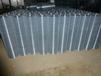电焊网养殖网