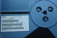B82471A1224K全新原装爱普科斯固定电感220uh0.38A
