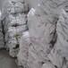 供西宁大米袋和青海化工袋厂家