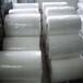 供西宁聚乙烯塑料布和青海塑料薄膜卷质量优