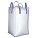 供青海免托盘集装袋和西宁集装袋销售