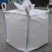 供青海海东防漏透气集装袋和海西防膨胀集装袋报价