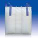 供青海共和钾肥袋和民和肥料袋价格