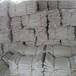 供青海海东编织袋和海西水泥袋批发