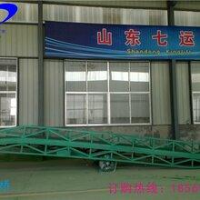 长期供应天津开发区升降平台