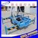 长期供应辽宁省盘锦10米移动剪叉式升级平台