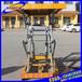 长期供应福建三明固定液压升降平台、固定剪叉升降机