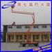 长期供应广西柳州曲臂式升降平台